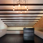 House at Neil Road by ONG&ONG Pte Ltd (22)