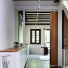 House at Neil Road by ONG&ONG Pte Ltd (23)