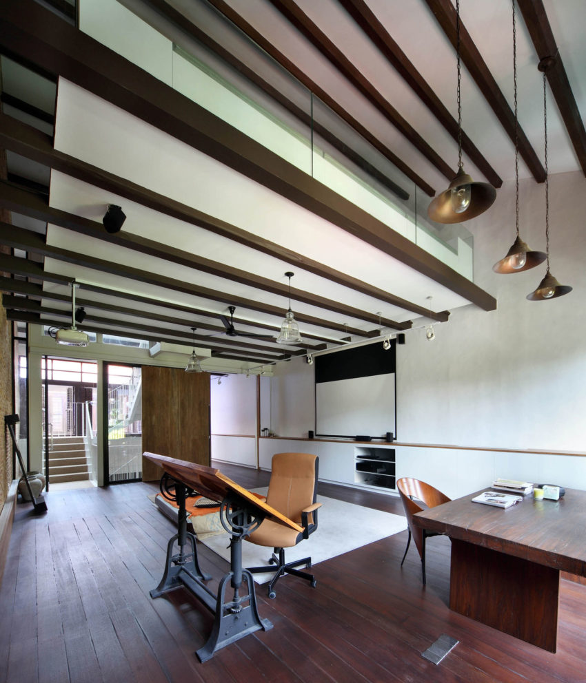 House at Neil Road by ONG&ONG Pte Ltd (25)