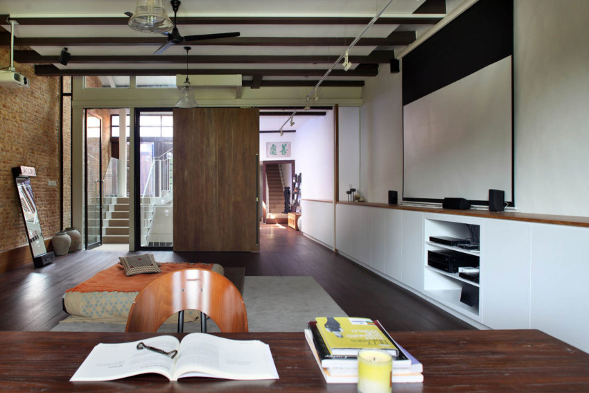 House at Neil Road by ONG&ONG Pte Ltd (28)
