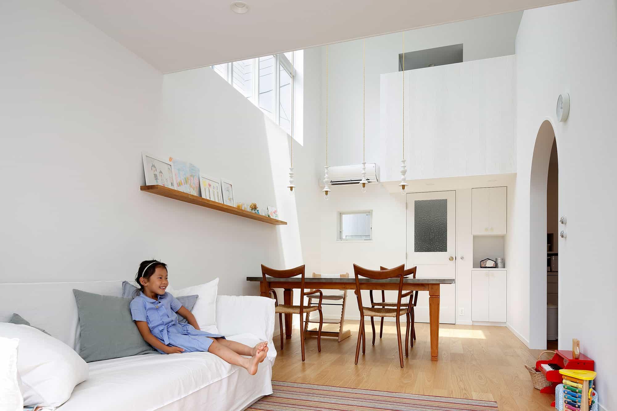 Nice Home Design Plaza Elaboration - Home Decorating Inspiration ...