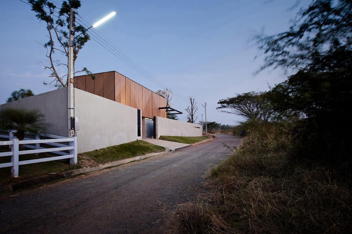 KA House by IDIN Architects (1)