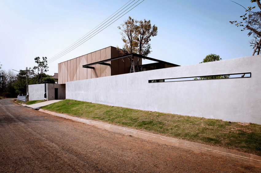 KA House by IDIN Architects (2)