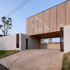 KA House by IDIN Architects (4)
