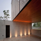 KA House by IDIN Architects (6)