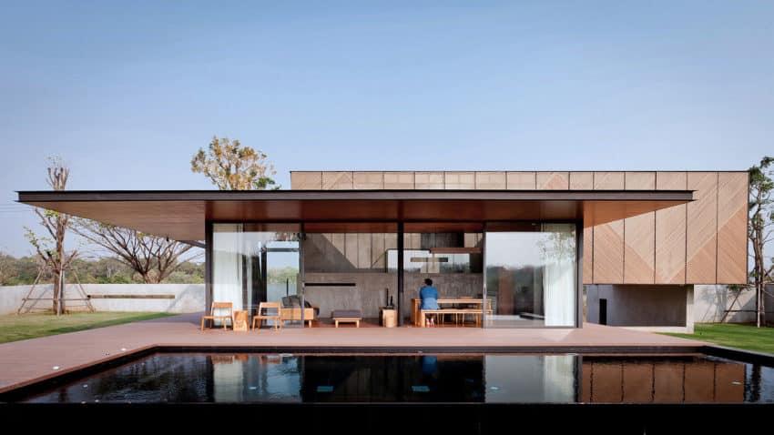 KA House by IDIN Architects (7)