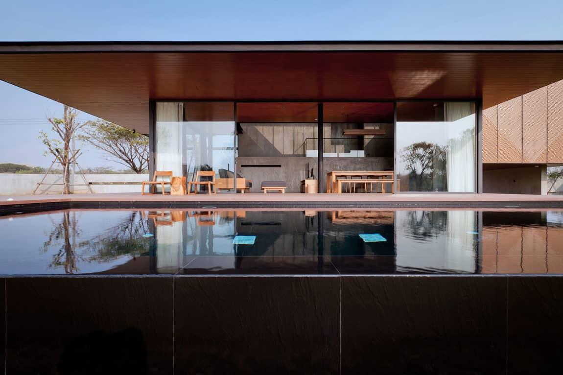 KA House by IDIN Architects (8)