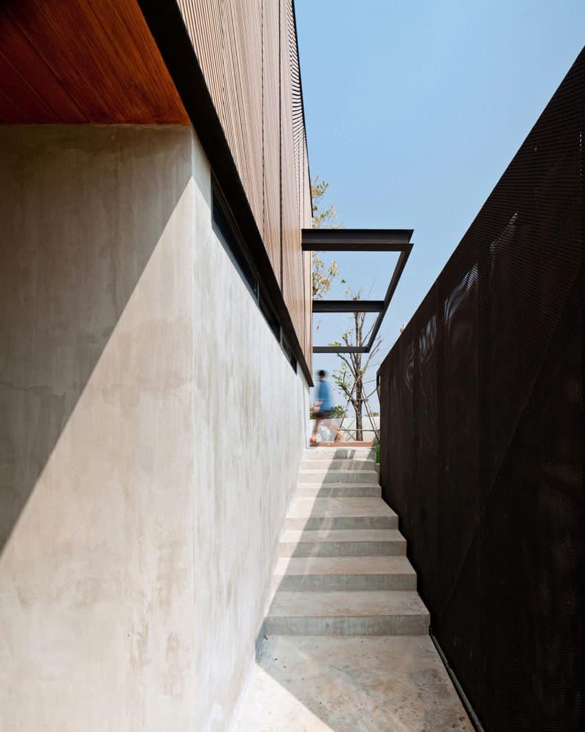 KA House by IDIN Architects (9)