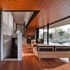 KA House by IDIN Architects (10)