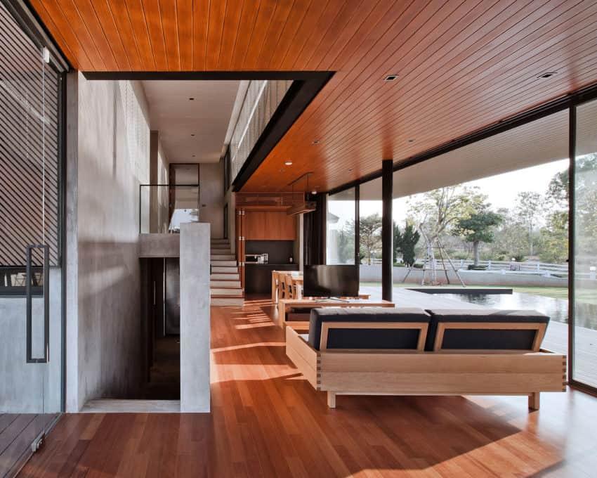 KA House by IDIN Architects (10)