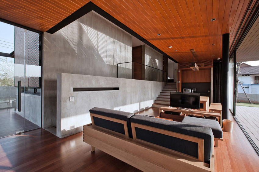 KA House by IDIN Architects (11)