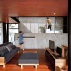 KA House by IDIN Architects (12)