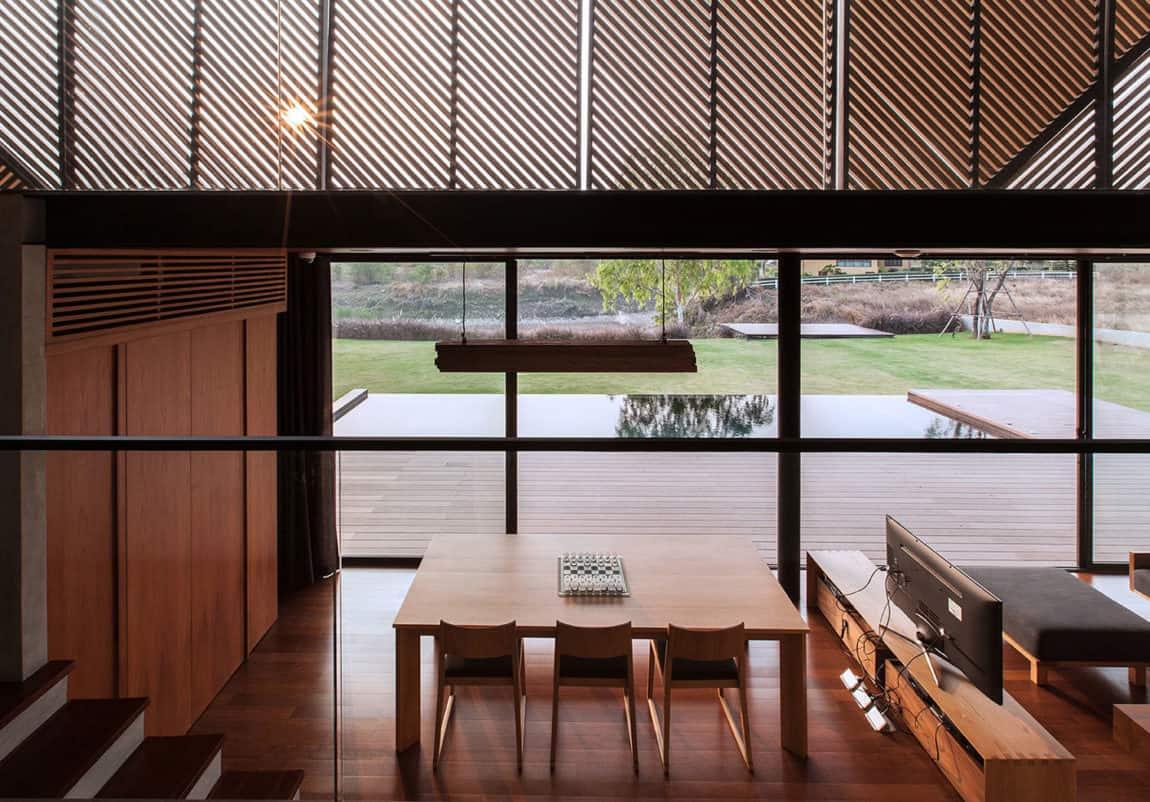 KA House by IDIN Architects (13)