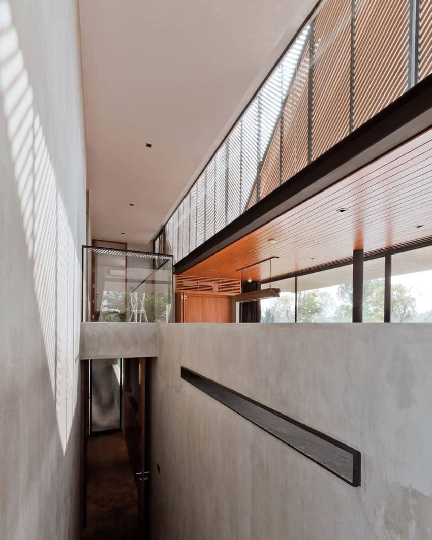 KA House by IDIN Architects (14)