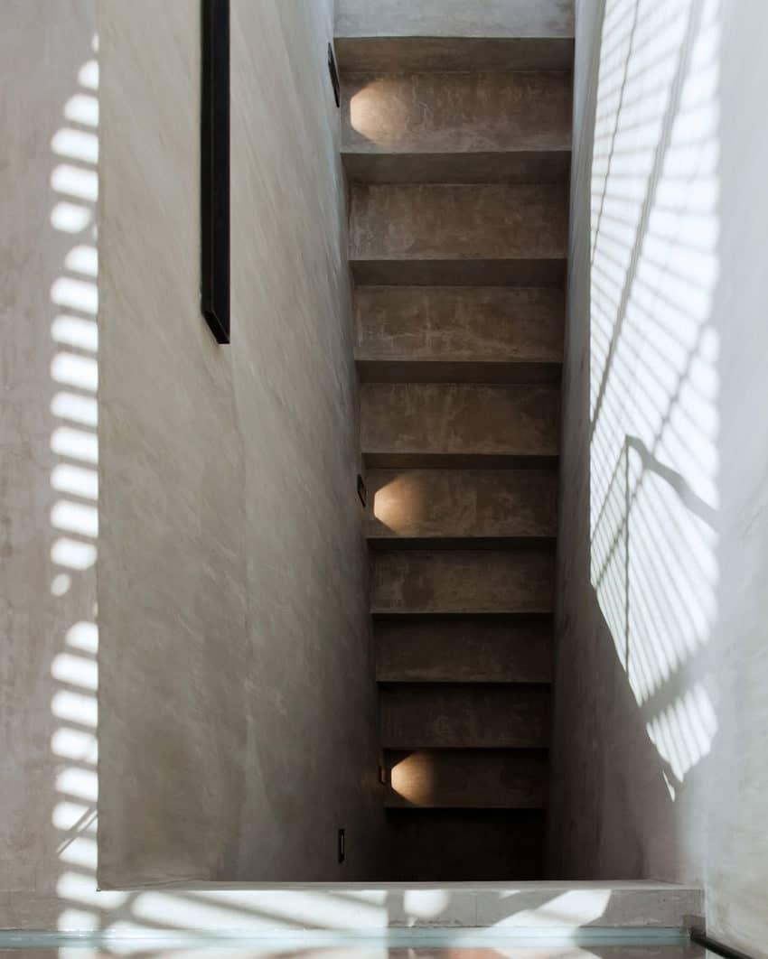 KA House by IDIN Architects (17)
