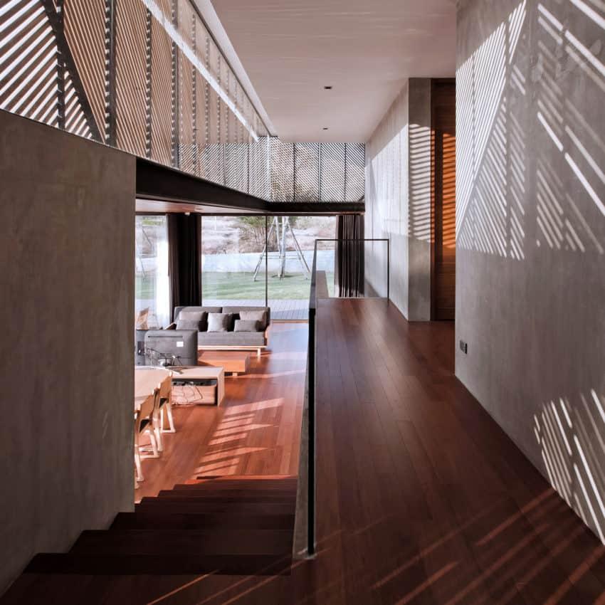 KA House by IDIN Architects (18)