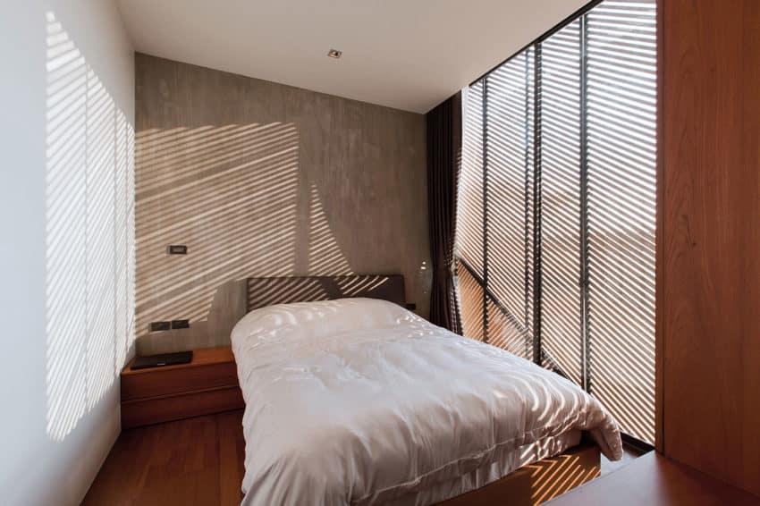 KA House by IDIN Architects (19)
