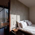 KA House by IDIN Architects (20)