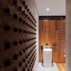 KA House by IDIN Architects (21)