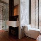 KA House by IDIN Architects (22)