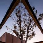 KA House by IDIN Architects (24)