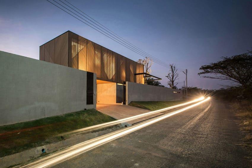 KA House by IDIN Architects (25)