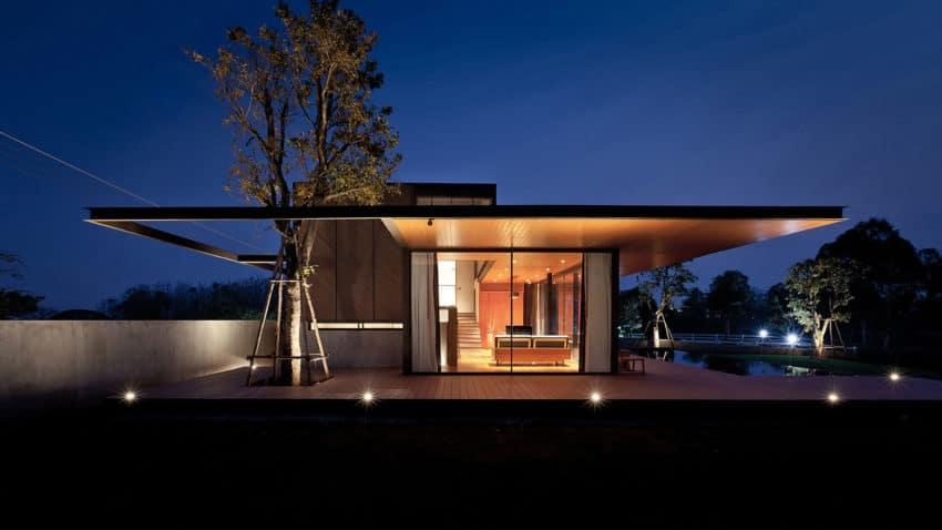 KA House by IDIN Architects (26)