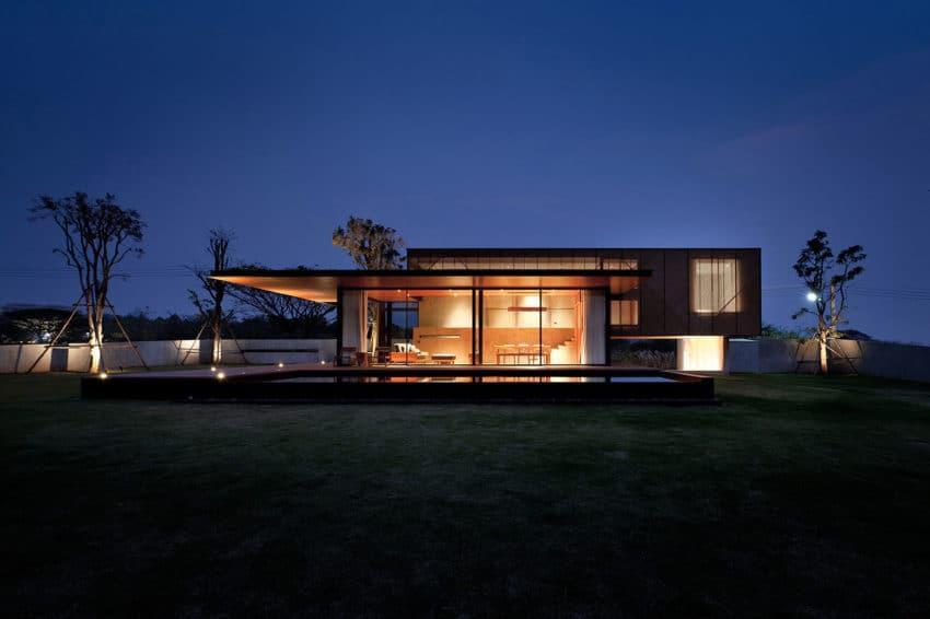 KA House by IDIN Architects (27)