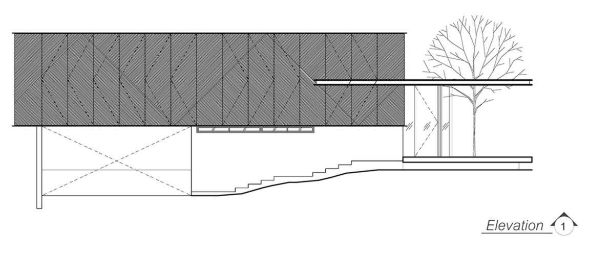 KA House by IDIN Architects (30)