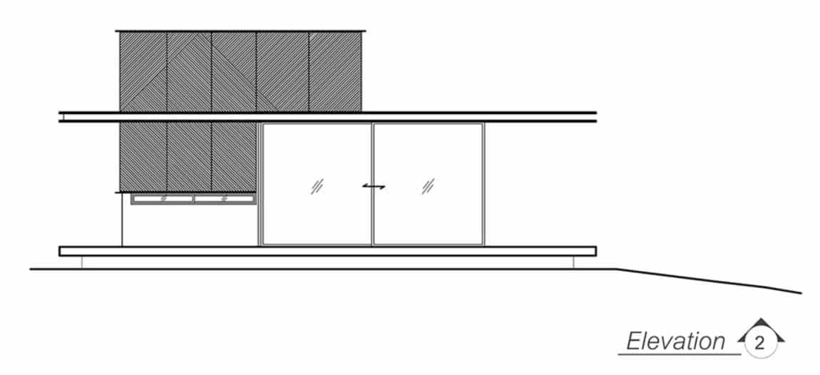 KA House by IDIN Architects (31)