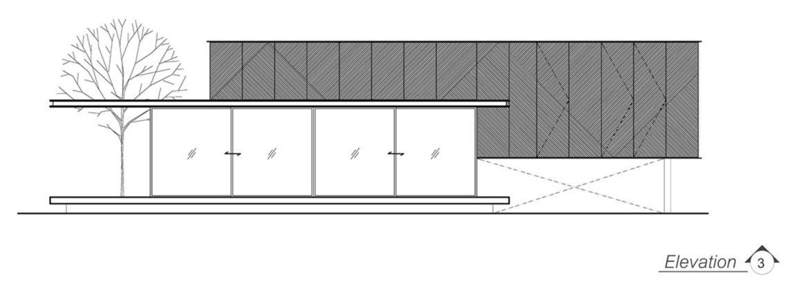 KA House by IDIN Architects (32)