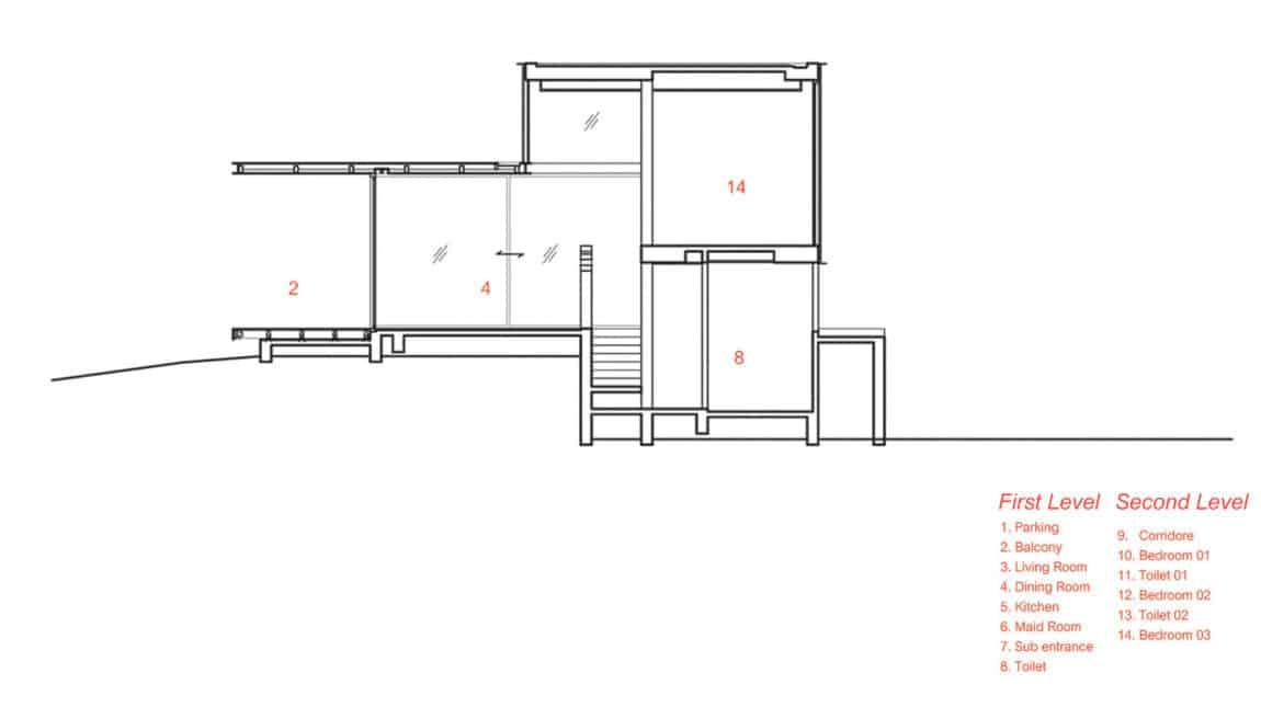 KA House by IDIN Architects (34)