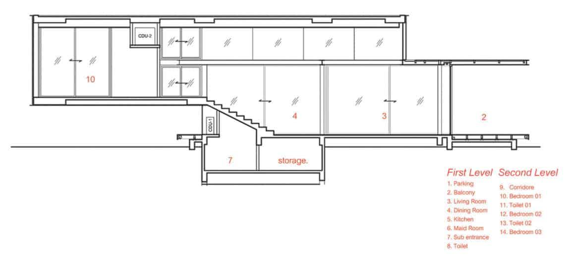 KA House by IDIN Architects (35)