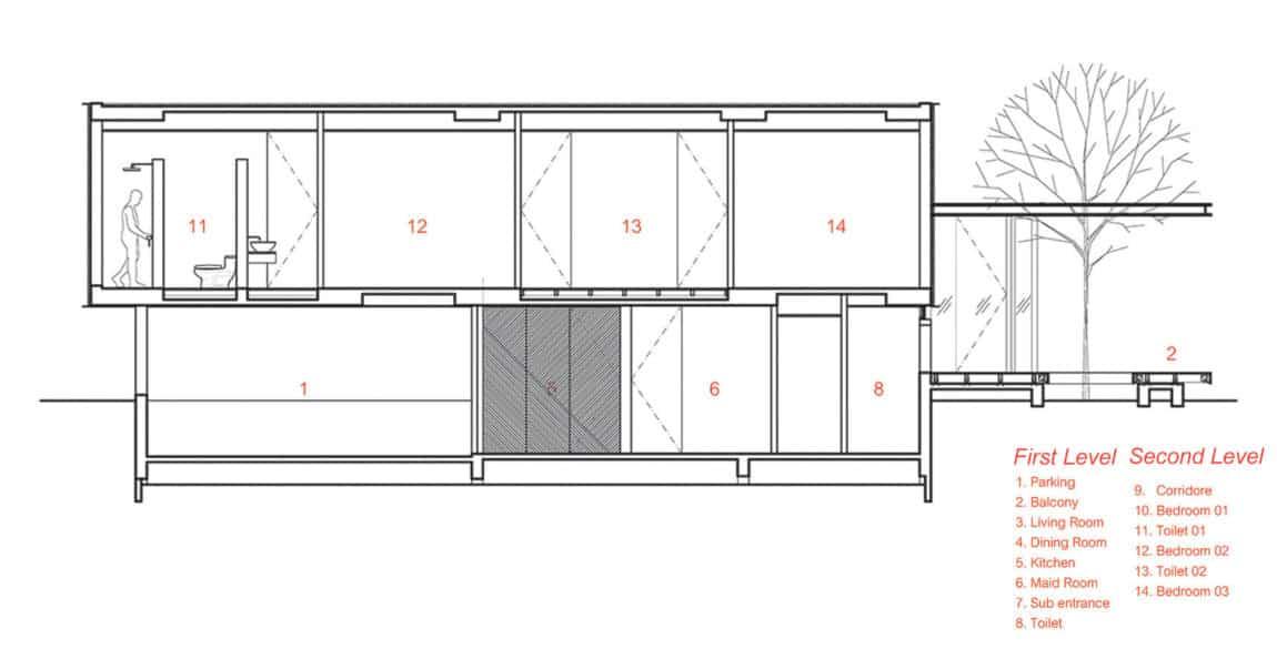 KA House by IDIN Architects (36)