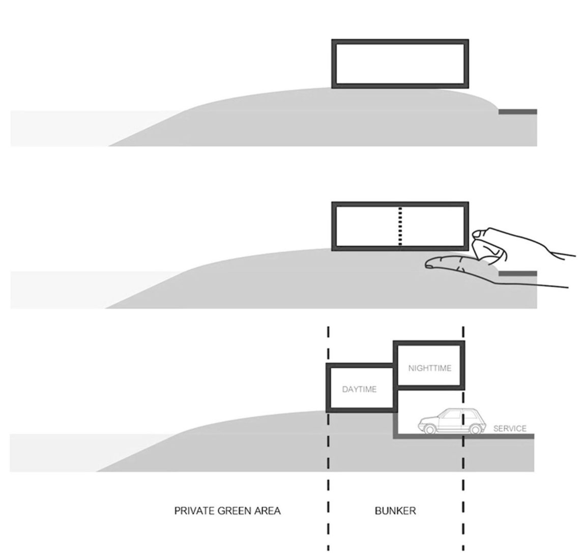 KA House by IDIN Architects (38)