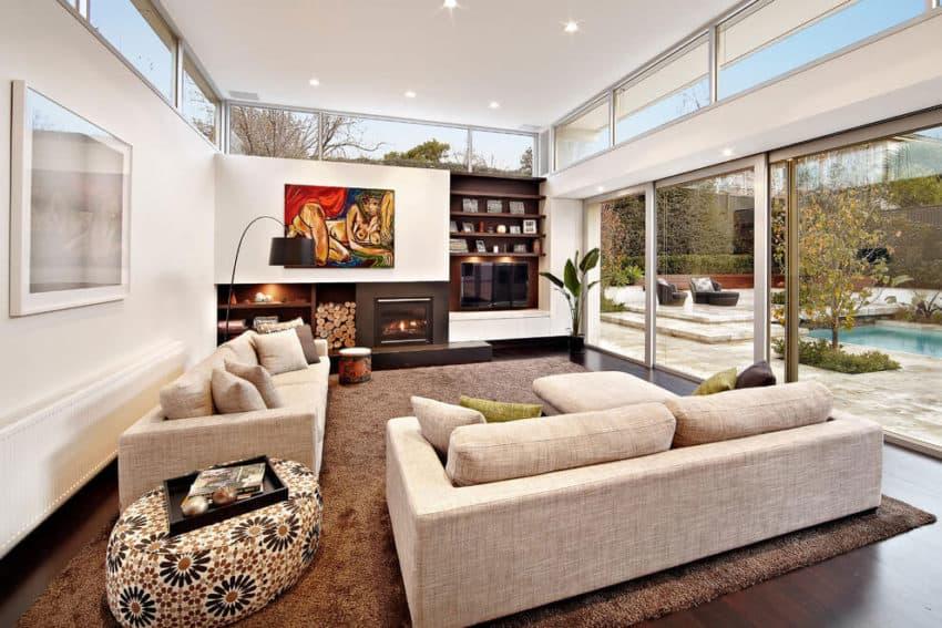 Kooyong House by Schulberg Demkiw Architects (2)