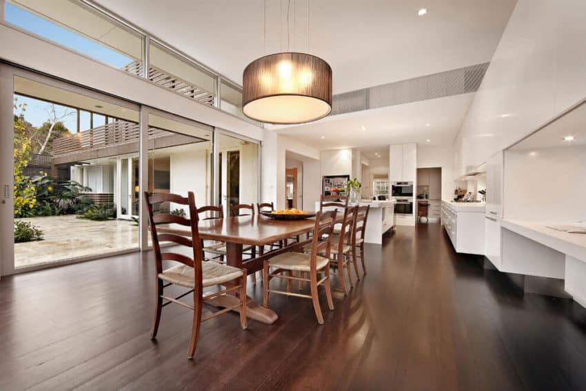 Kooyong House by Schulberg Demkiw Architects (5)