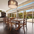 Kooyong House by Schulberg Demkiw Architects (6)