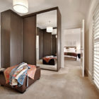 Kooyong House by Schulberg Demkiw Architects (7)