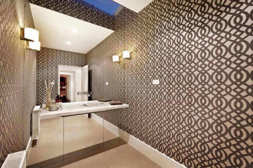 Kooyong House by Schulberg Demkiw Architects (8)