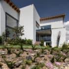 La Casa Bonita by Almazán Arquitectos Asociados (3)