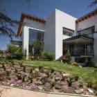 La Casa Bonita by Almazán Arquitectos Asociados (5)