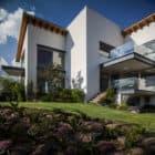La Casa Bonita by Almazán Arquitectos Asociados (6)