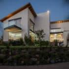 La Casa Bonita by Almazán Arquitectos Asociados (47)