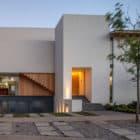 La Casa Bonita by Almazán Arquitectos Asociados (49)