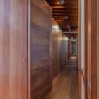 La Casa de los 5 Patios by Almazán Arquitectos Asociados (5)