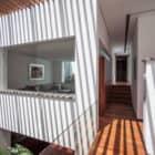 La Casa de los 5 Patios by Almazán Arquitectos Asociados (19)