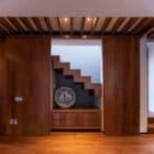 La Casa de los 5 Patios by Almazán Arquitectos Asociados (36)