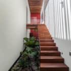 La Casa de los 5 Patios by Almazán Arquitectos Asociados (38)