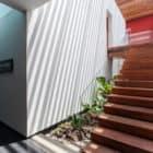 La Casa de los 5 Patios by Almazán Arquitectos Asociados (39)